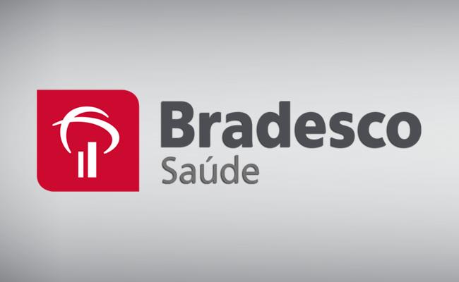 bradesco saude joinville