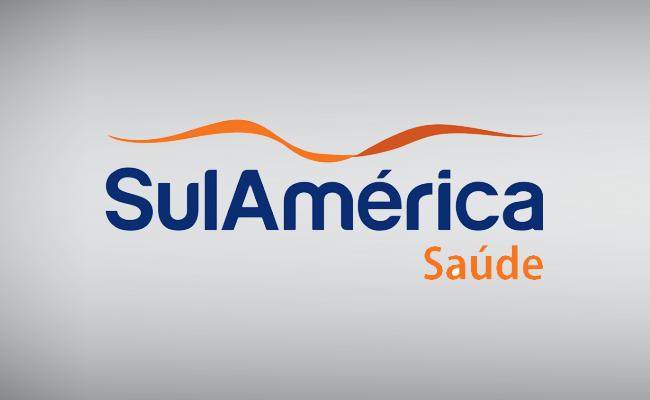 sulamerica saude joinville